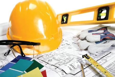 Hazardous Materials Surveys